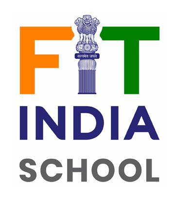 FIT – Fitness Week Celebration